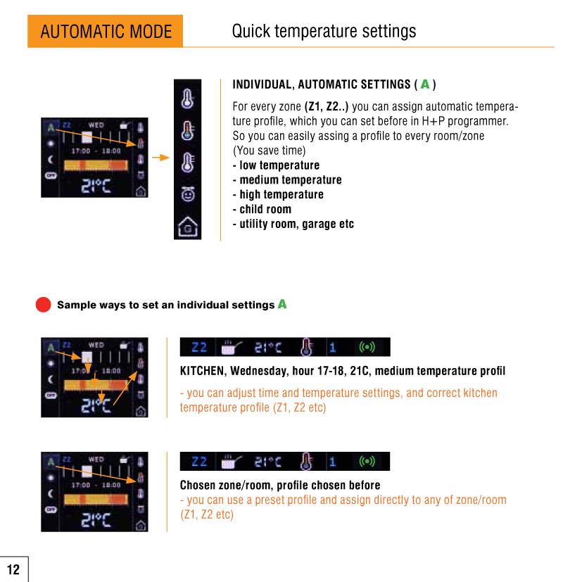 automatic_mode