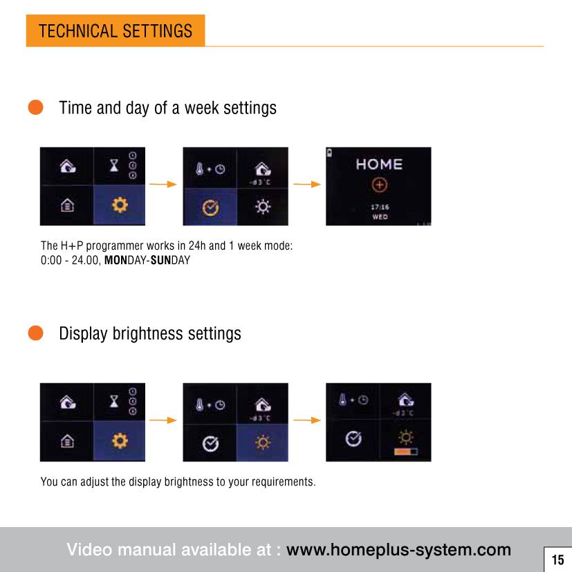 technical_settings