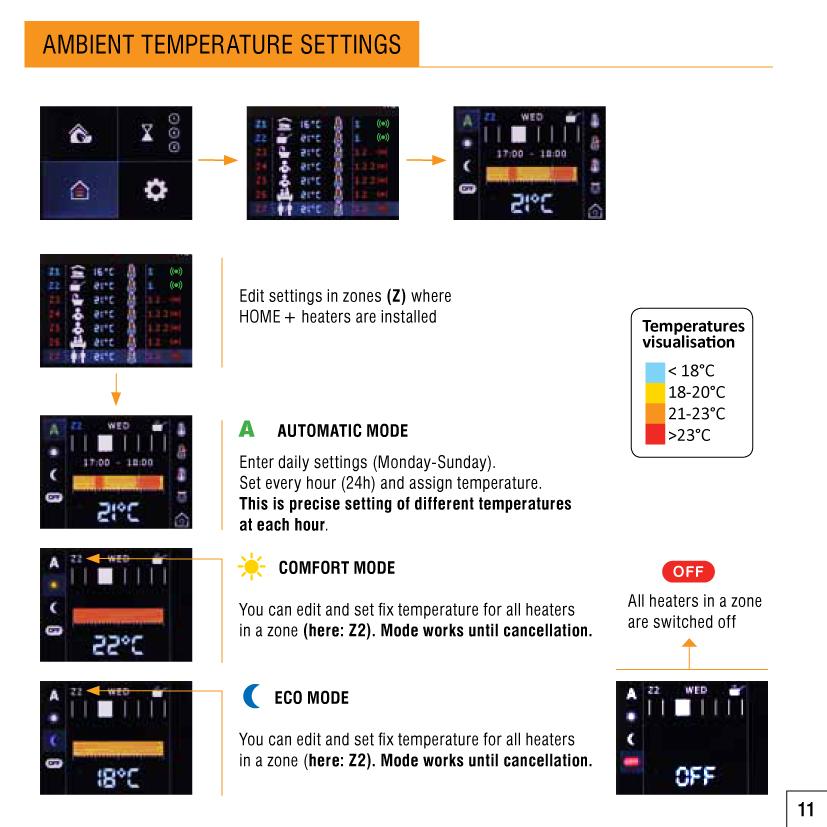 temp_setting