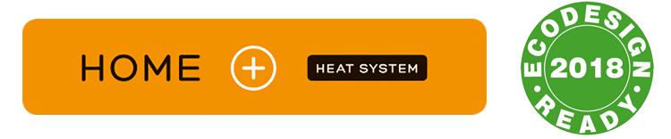 heatpol